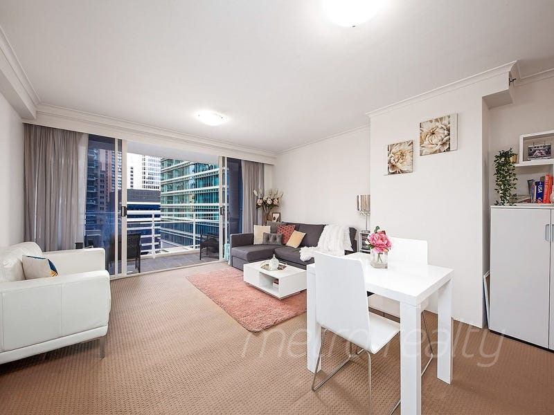 266/569-581 George St, Sydney, NSW 2000
