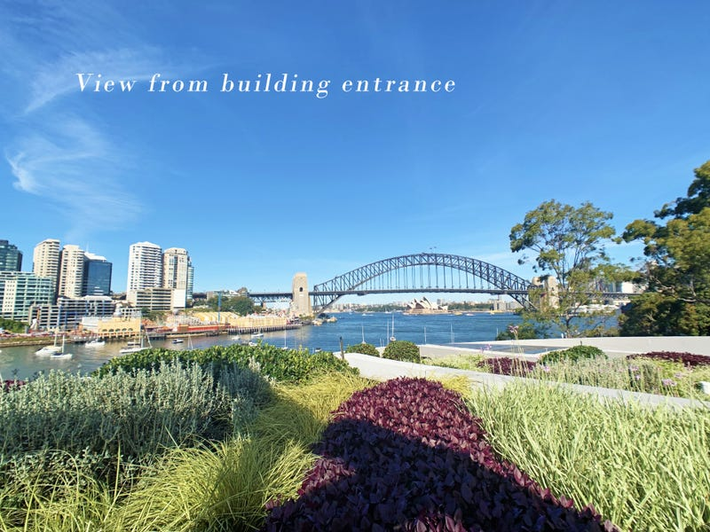 7/33 East Crescent Street, McMahons Point, NSW 2060