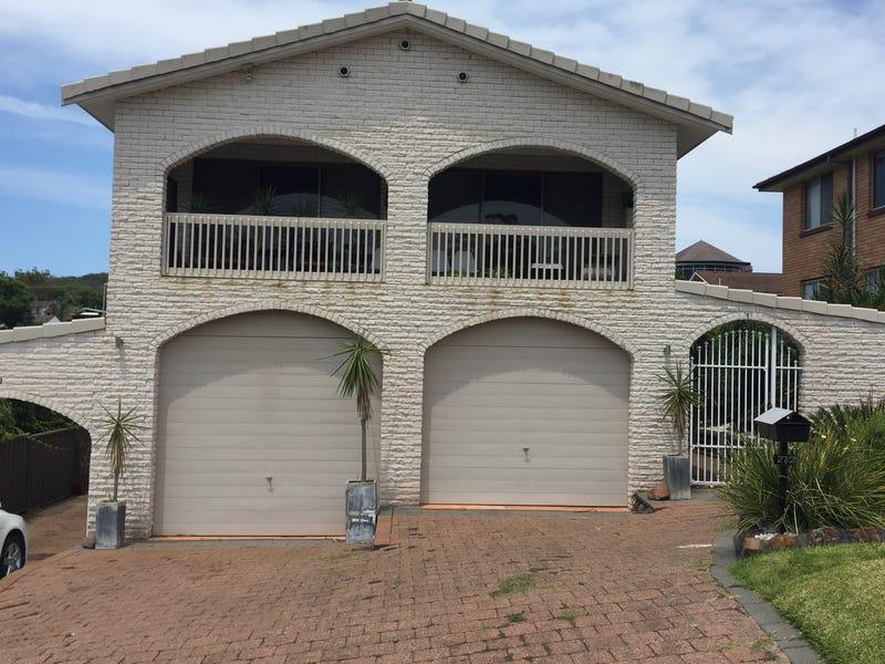 2/27 Norburn Avenue, Nelson Bay, NSW 2315