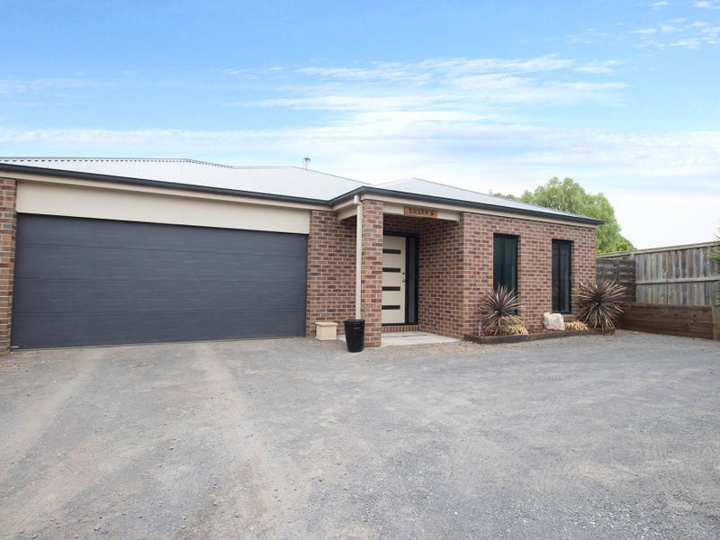 157 Drummond Street, Dennington, Vic 3280
