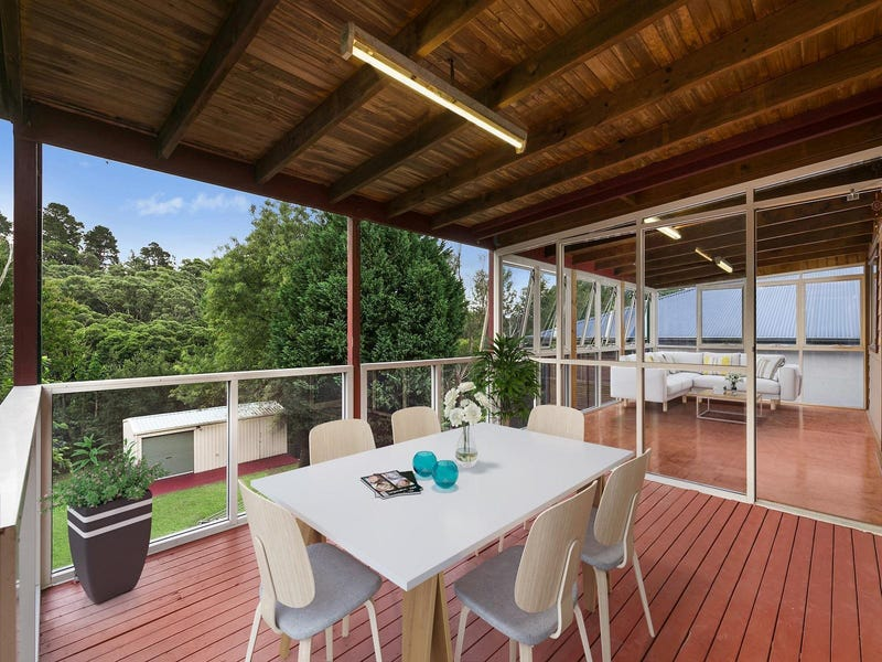 56 Mount View Avenue, Hazelbrook, NSW 2779