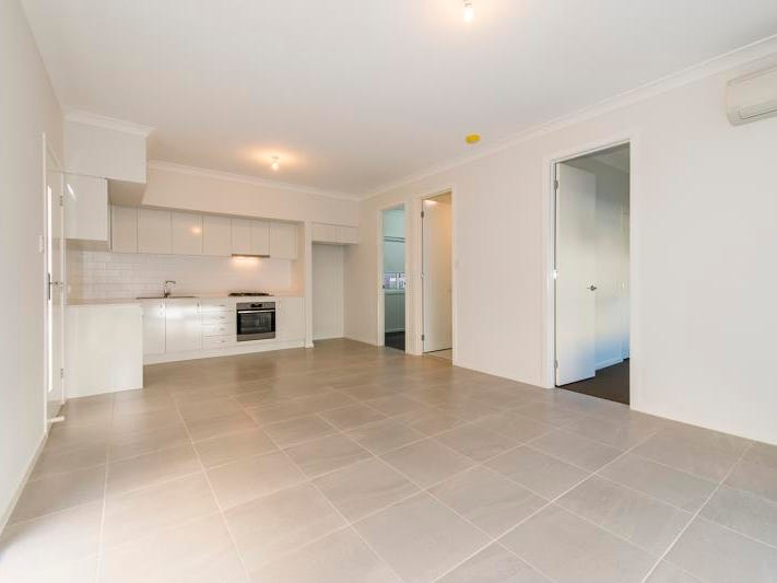 19a Morello Terrace, Caddens, NSW 2747