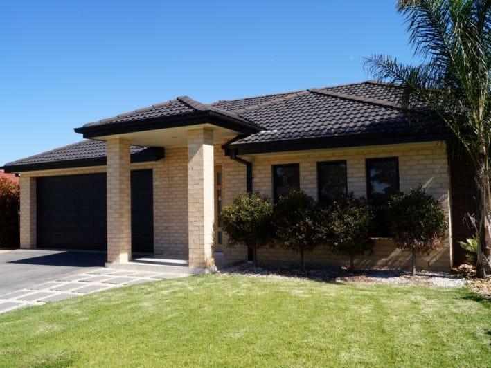21 Myotis Street, Thurgoona, NSW 2640