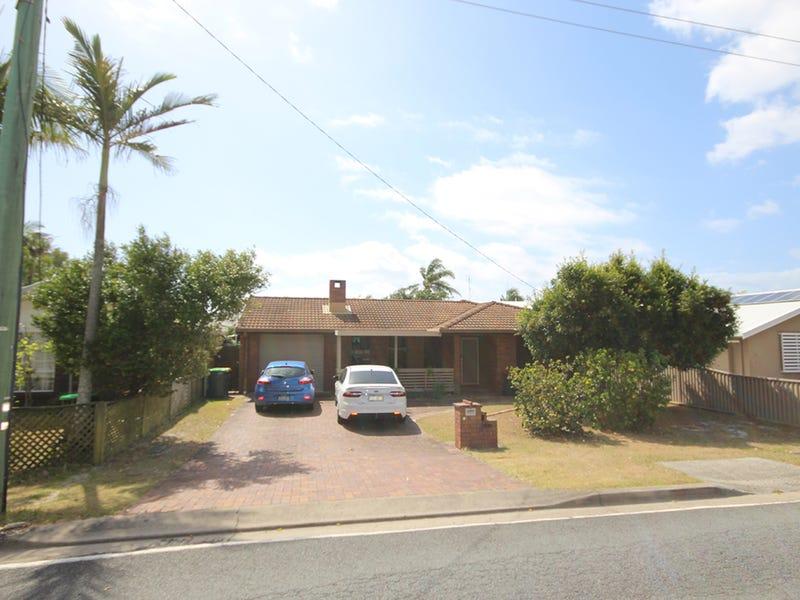 68 Tweed Coast Road, Pottsville, NSW 2489