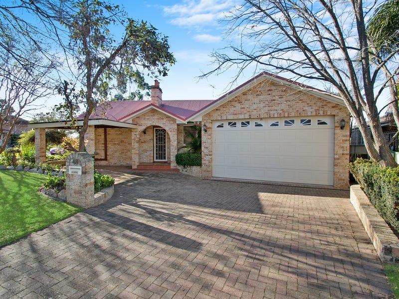 2/48 Arthur Phillip Drive, North Richmond, NSW 2754