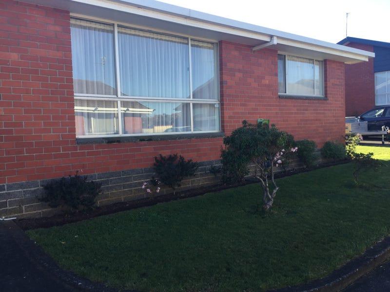 2/151-153 Tarleton Street, East Devonport, Tas 7310