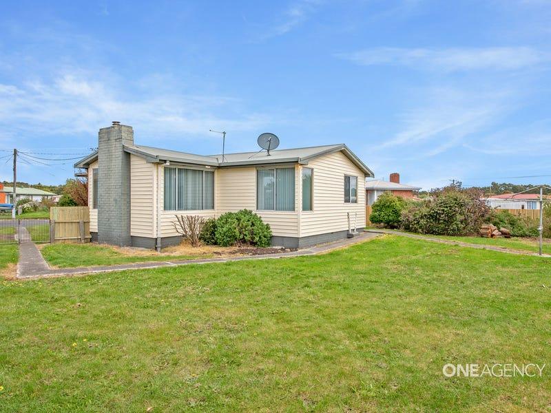 4 Hanson Court, Smithton, Tas 7330