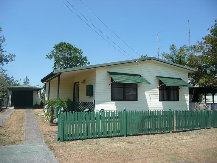 32 Swansea Street, Swansea, NSW 2281