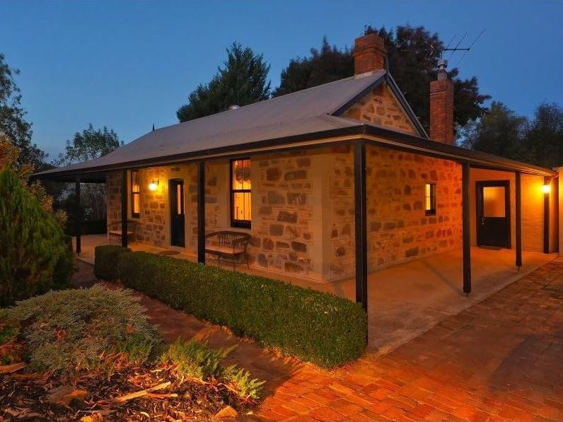 107 Wellington Road, Mount Barker, SA 5251