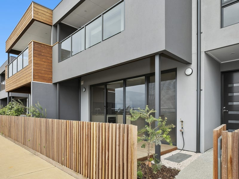 8 Cameo Lane, Point Lonsdale, Vic 3225