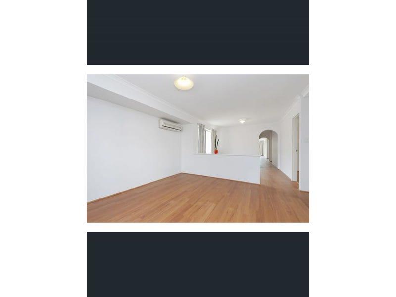 198 Lincoln Street, Highgate, WA 6003