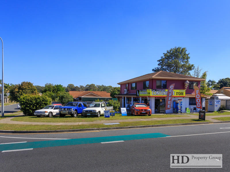 128 Oxley Dr, Paradise Point
