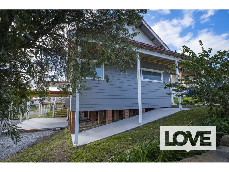 3 Chippindall Street, Speers Point