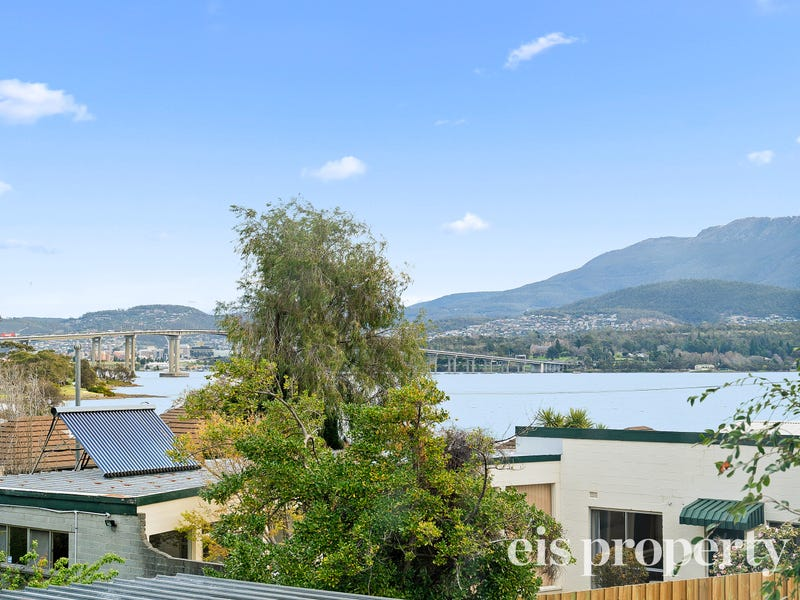 3/3 Shore Street, Rose Bay