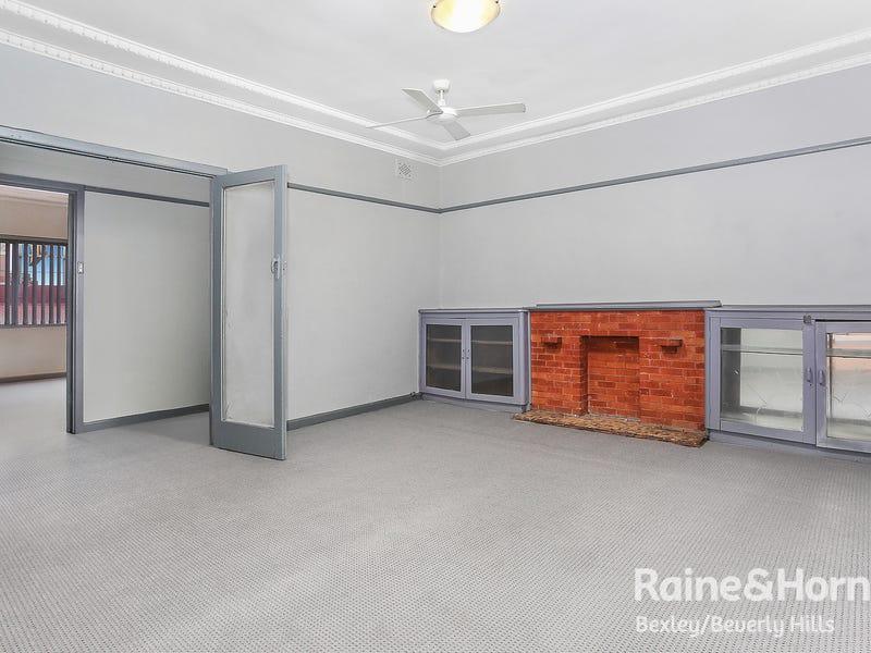 955a Canterbury Road, Lakemba, NSW 2195