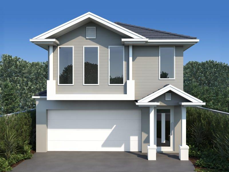 Lot 606 (11) Loane Avenue, Riverstone, NSW 2765
