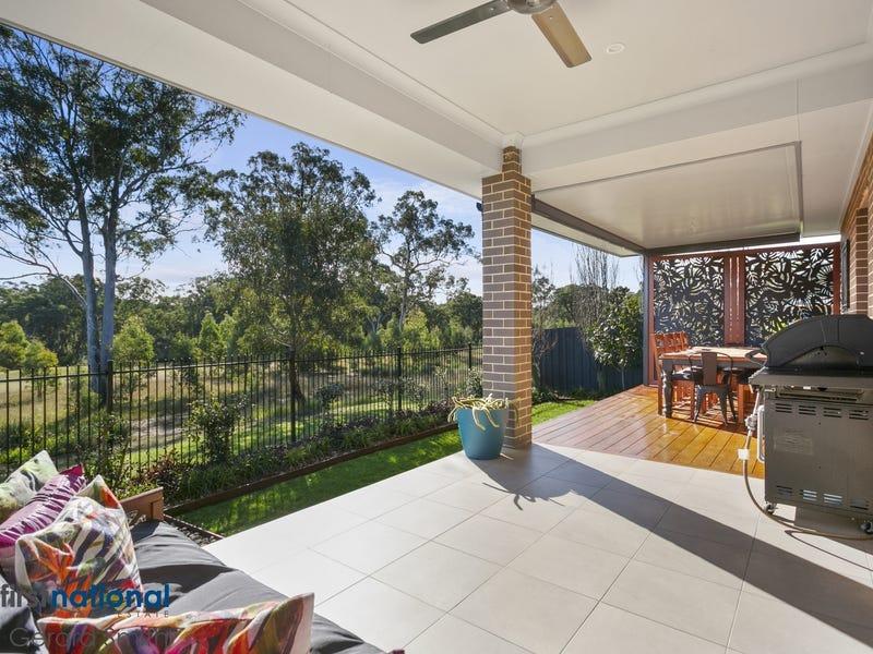 47 Charlton Street, Wilton, NSW 2571
