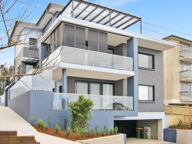 1/690 Victoria Road, Ryde, NSW 2112