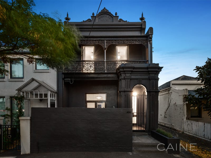 Awe Inspiring Houses For Rent In East Melbourne Vic 3002 Page 1 Download Free Architecture Designs Griteanizatbritishbridgeorg