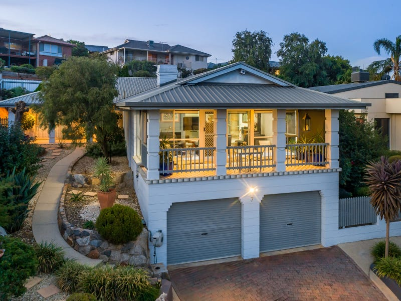 7 Joyce Place, Lavington, NSW 2641