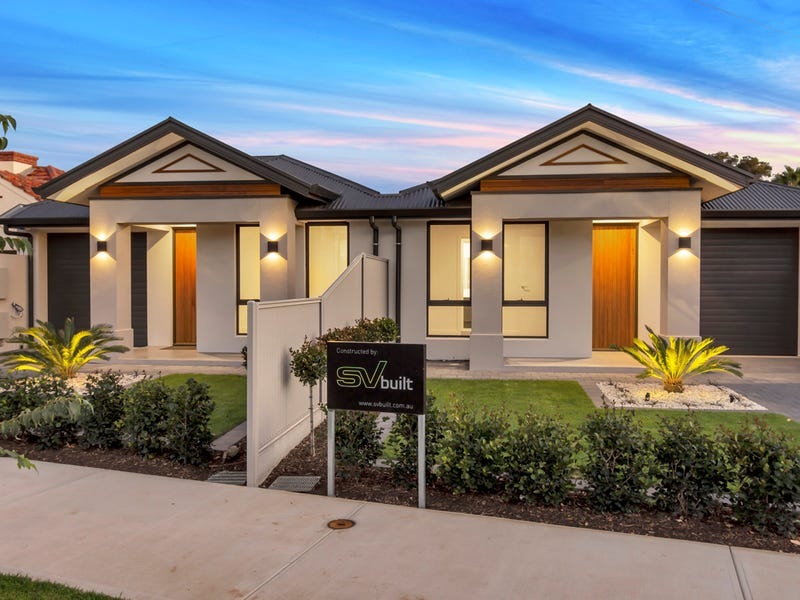 1 & 2, 27 Glenhuntley Street, Woodville South, SA 5011