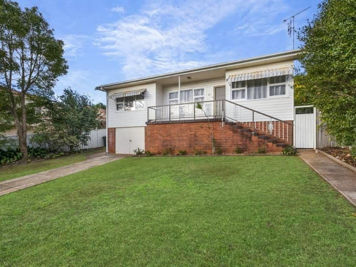 10 King Street, Port Macquarie, NSW 2444