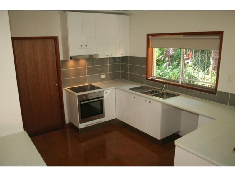 21 Tofanella Street, Fig Tree Pocket, Qld 4069