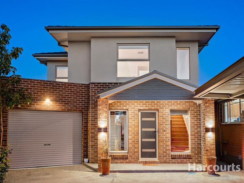2/30 Prince Andrew Avenue, Lalor, Vic 3075