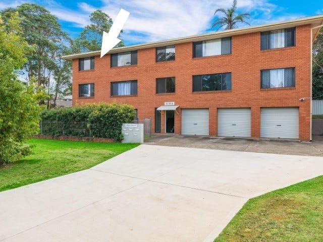 4/2 Mort Street, Port Macquarie, NSW 2444