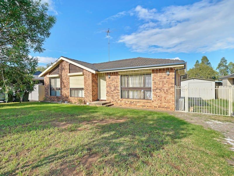26 Woodland Crescent, Narellan, NSW 2567