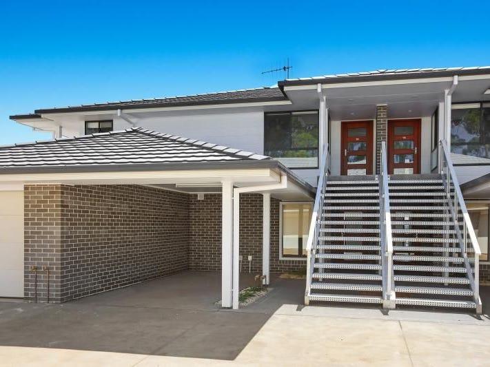 16/4 Toorak Court, Port Macquarie, NSW 2444