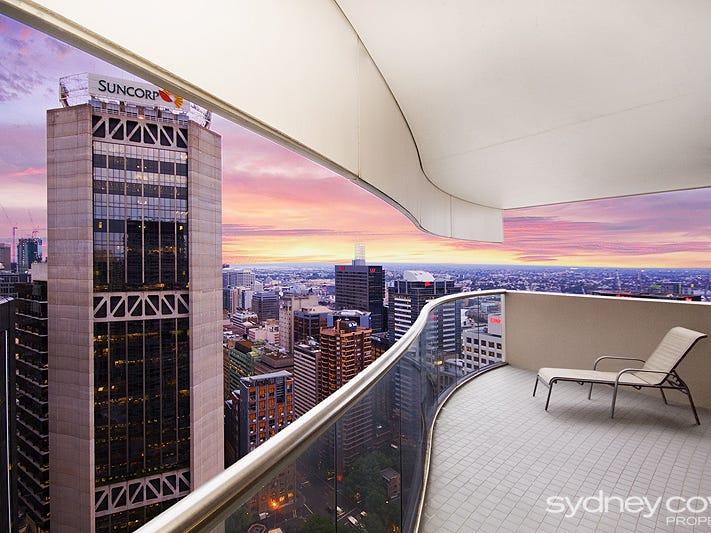 129 Harrington St, Sydney, NSW 2000