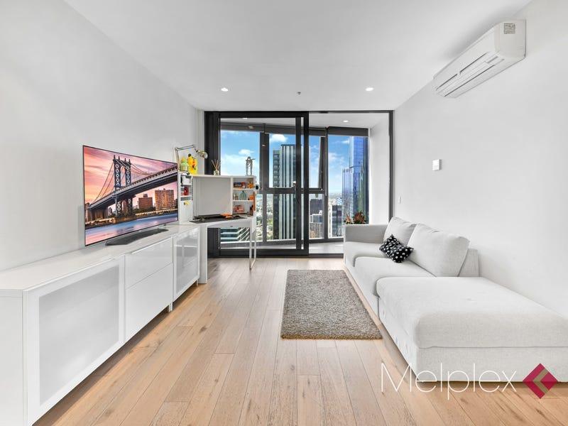 5608/135 A'Beckett Street, Melbourne, Vic 3000