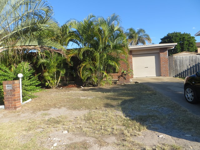 395 Boat Harbour Drive, Scarness, Qld 4655