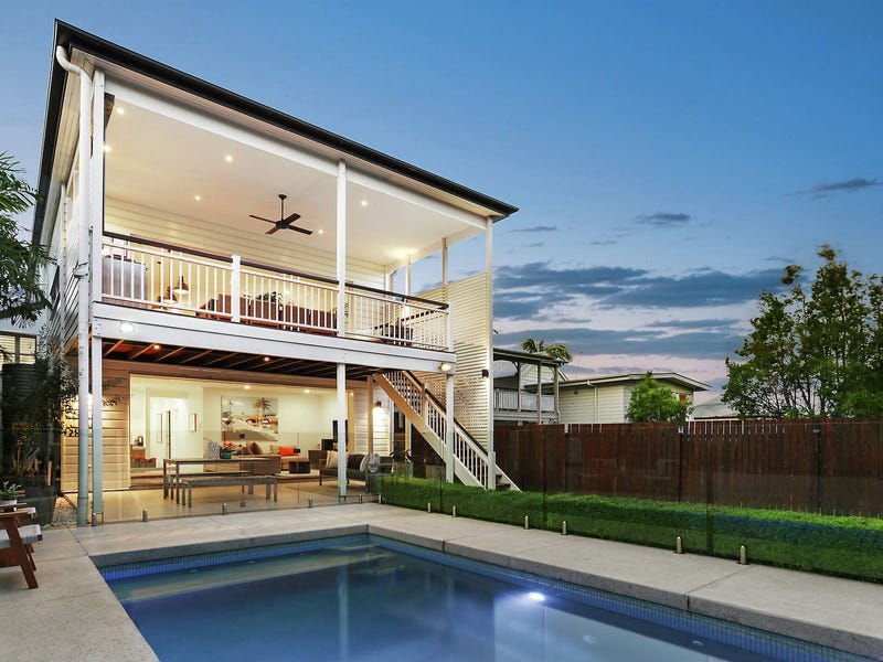 5 Blackmore Street, Windsor, Qld 4030