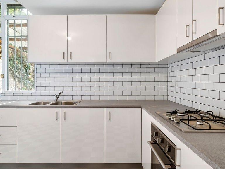 4 CAMPBELL AVENUE, Paddington, NSW 2021