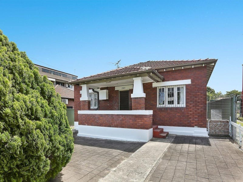 146 Chapel Road, Bankstown, NSW 2200