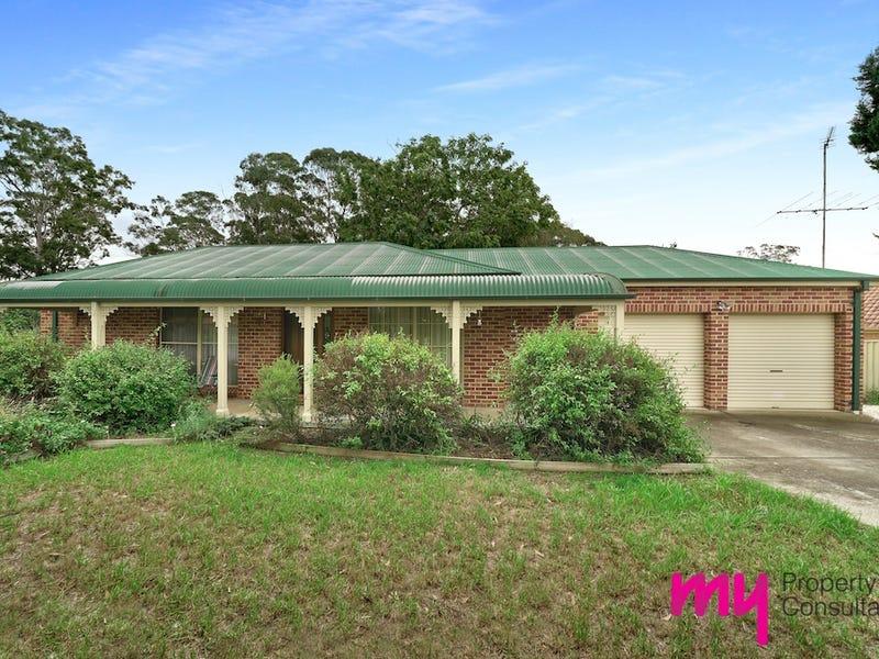 2 Huen Place, Tahmoor, NSW 2573