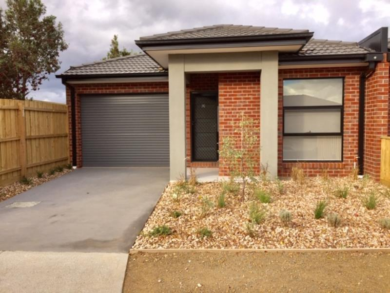 6B Tangelo Terrace, Werribee, Vic 3030