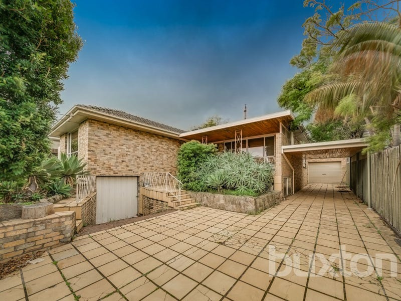 6 Ashby  Court, Chadstone, Vic 3148