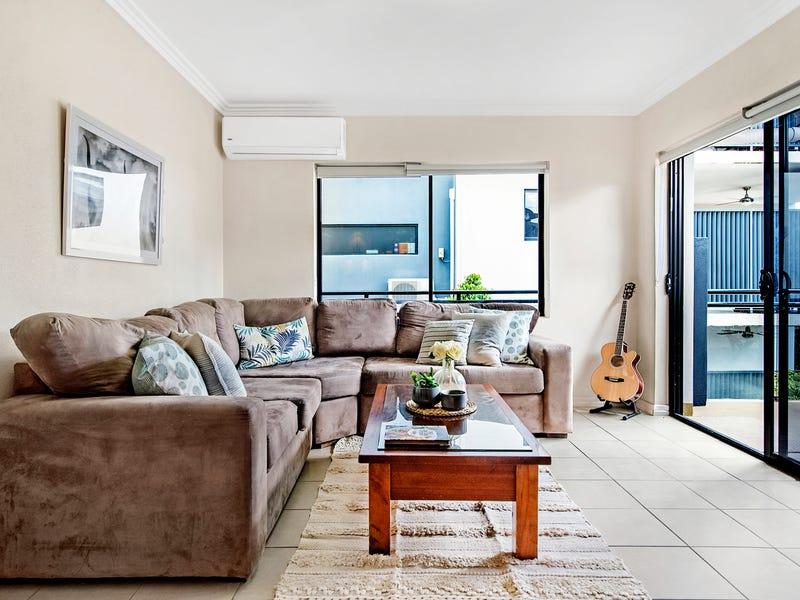 16/204 Wellington Rd, East Brisbane, Qld 4169