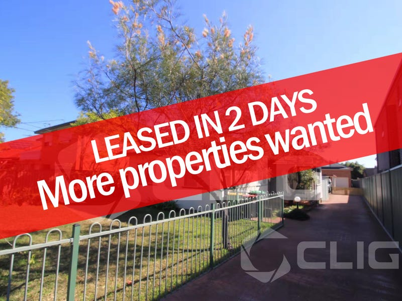 6 Ely Street, Revesby, NSW 2212