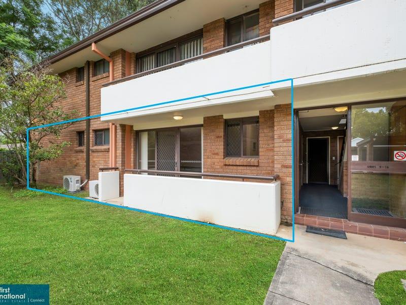 9/28 Chapel St, Richmond, NSW 2753