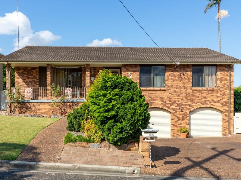 86 Fassifern Road, Blackalls Park, NSW 2283
