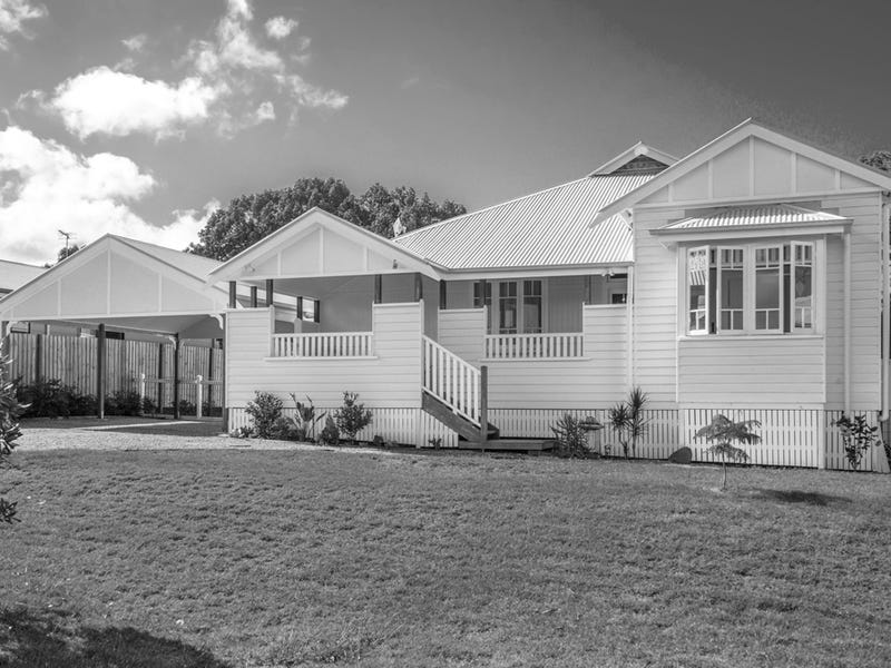 64 Parrot Tree Place, Bangalow, NSW 2479