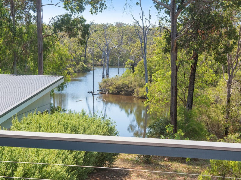 P/L 26/14 Willmott Avenue, Margaret River, WA 6285