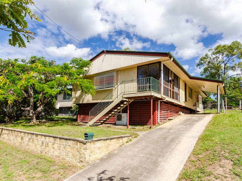 14 Squire Street, Toolooa, Qld 4680