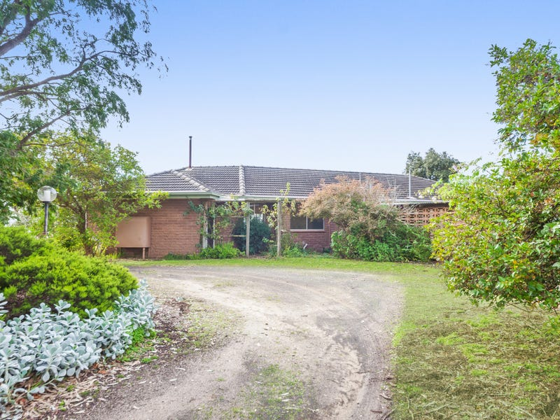 1451-1459 Portarlington Road, Curlewis, Vic 3222