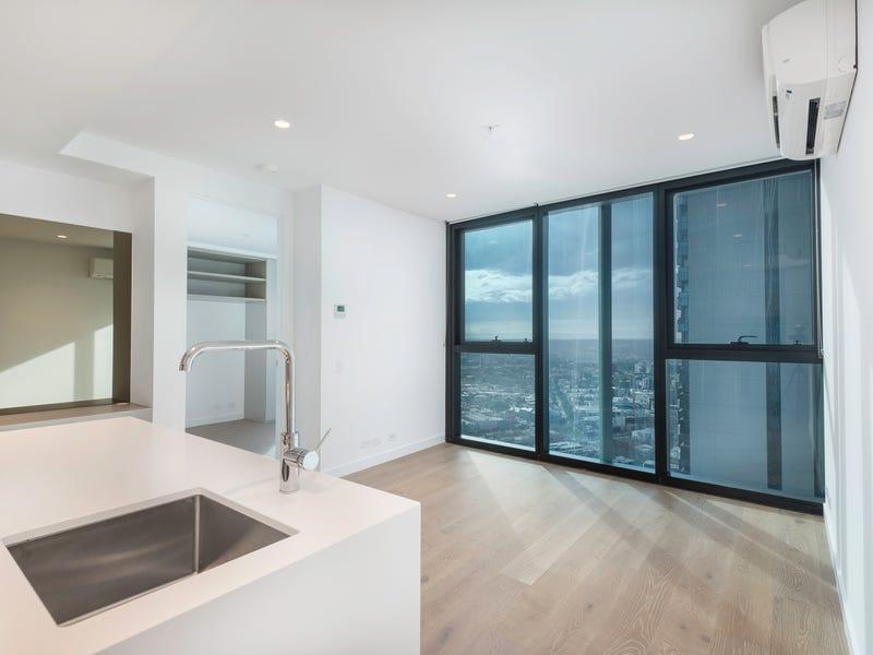4510/462 Elizabeth street, Melbourne, Vic 3000