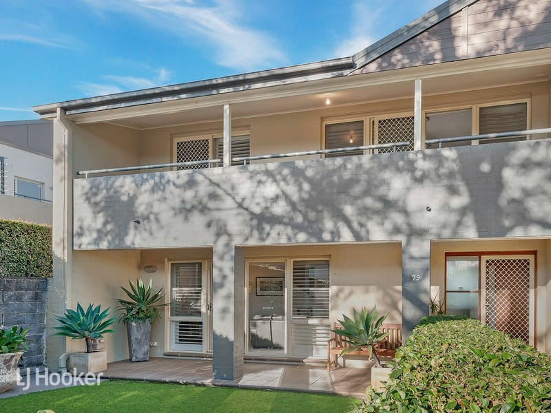 79 Hyde Avenue, Glenhaven, NSW 2156